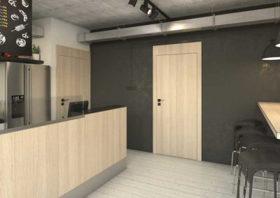 Studio Meblowe