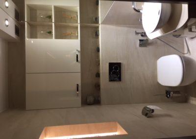 noe łazienki 8
