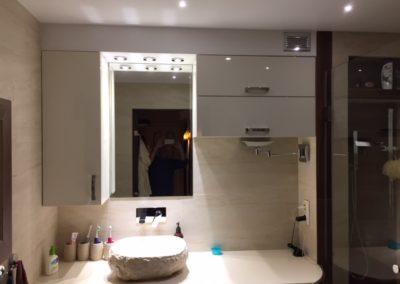 nowe łazienki 5