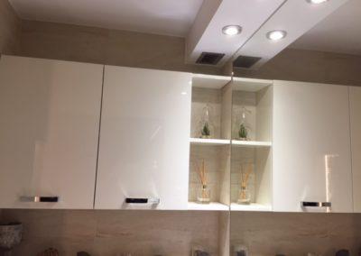 nowe łazienki 6