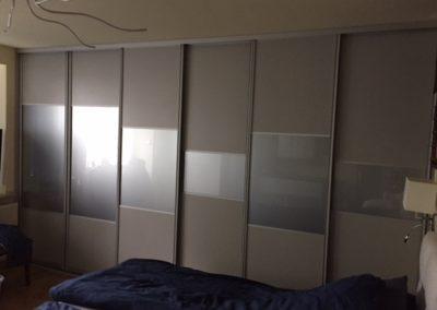 nowe salony 11