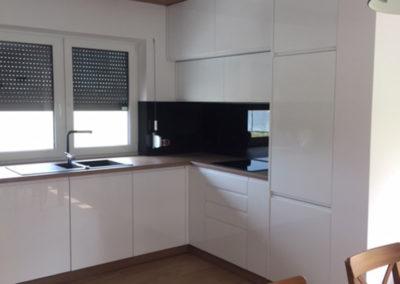 kuchnia-realizacja-studio-meblowe-2020